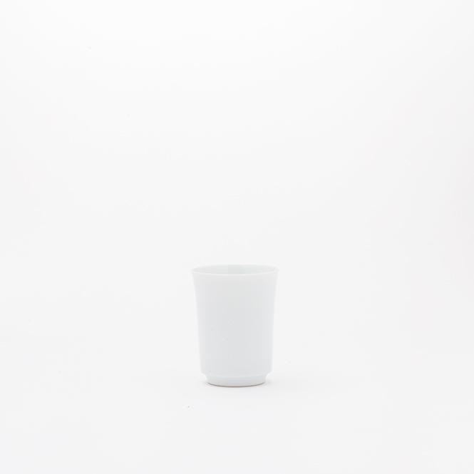 GREEN TEA CUP / 湯呑