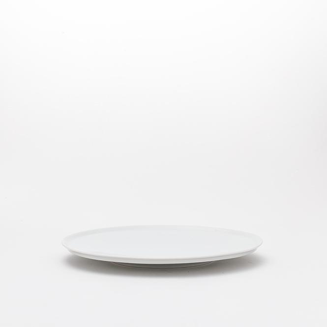 DESSERT PLATE / 菓子皿