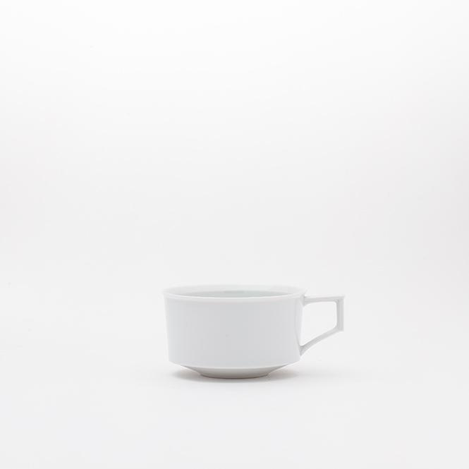 TEA CUP ティーカップ