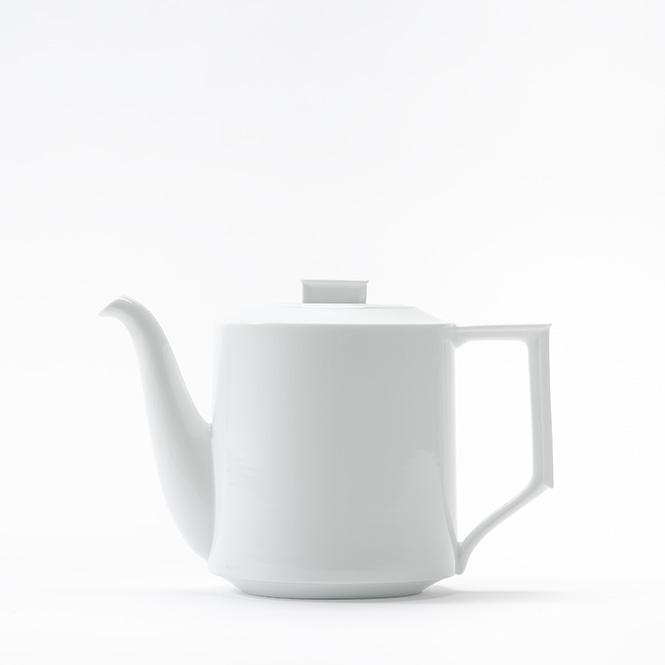 COFFEE POT コーヒーポット
