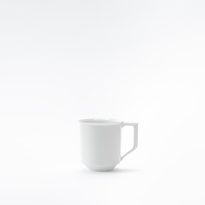 DEMITASSE CUP デミタスカップ