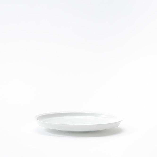 デザートプレート