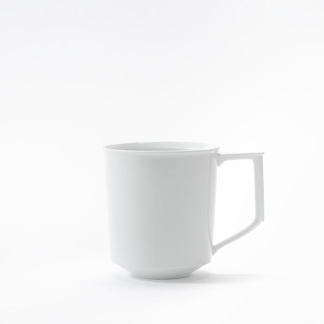 MUG マグカップ