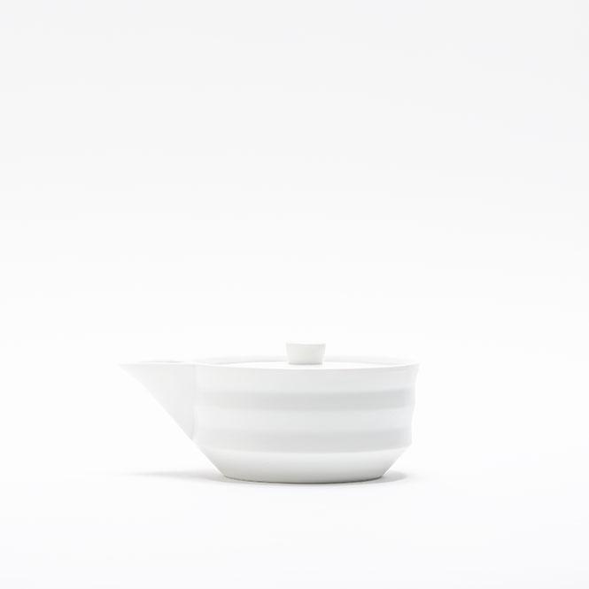 Pot, 宝瓶