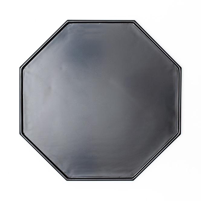 BON / 八角盆