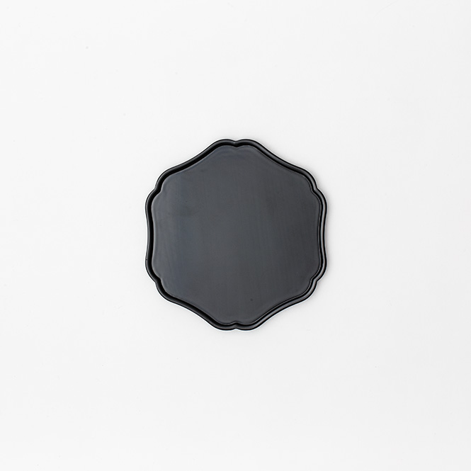 BONON / 輪花盆