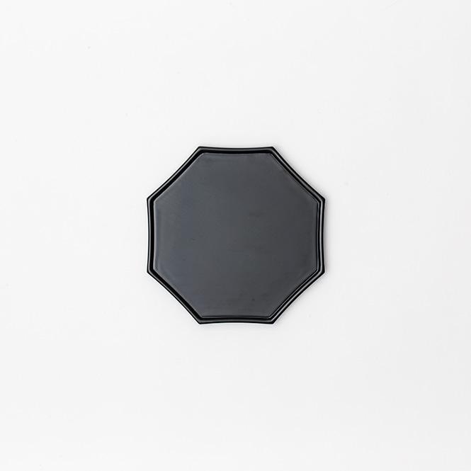 BONBON / 八角盆