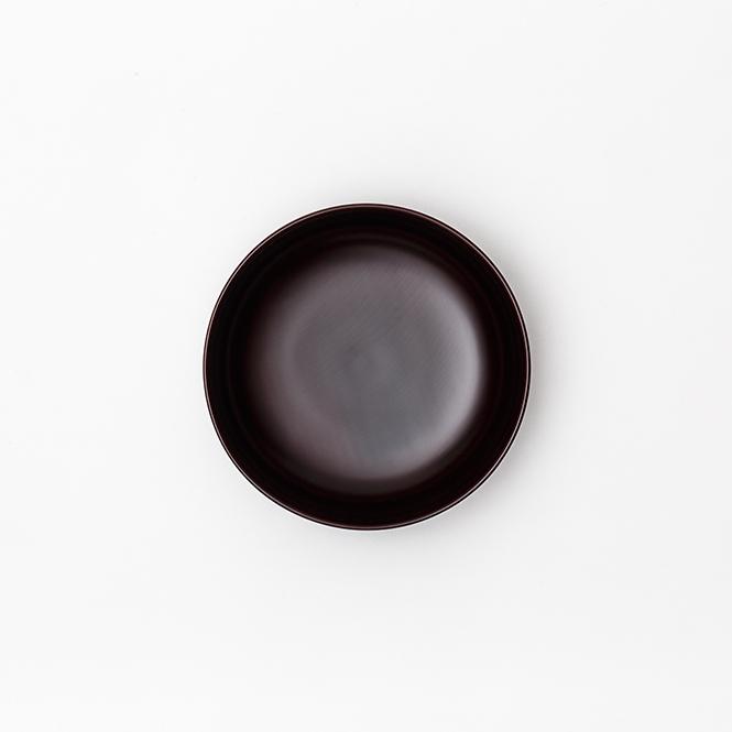 suiren / 5.3寸ボウル