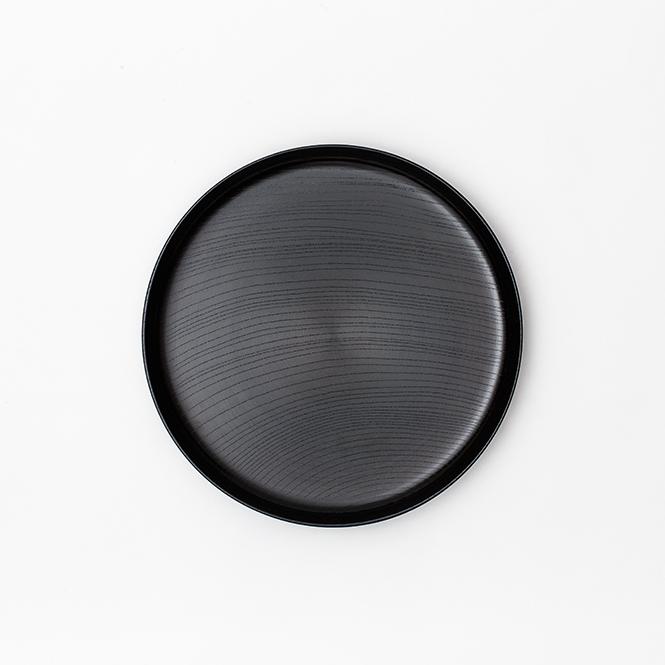 suiren / 7寸皿