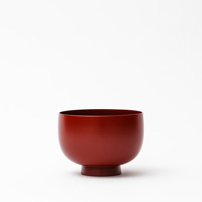tsubaki / 丸椀