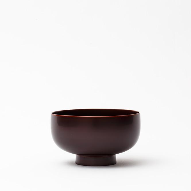 tsubaki / 平椀
