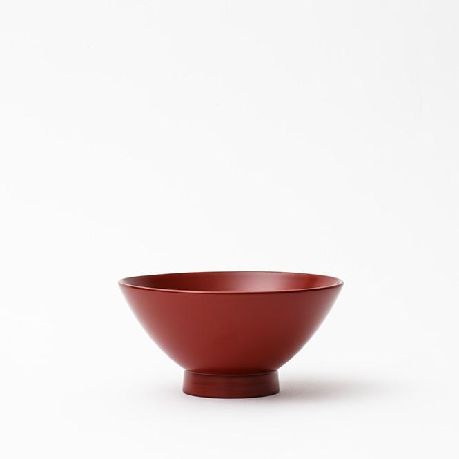 tsubaki / 飯碗