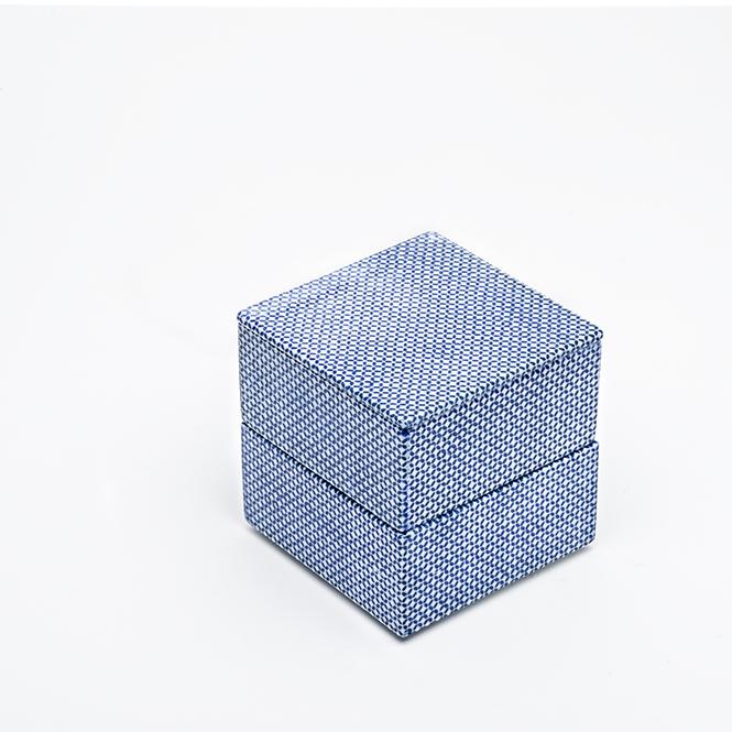 item06