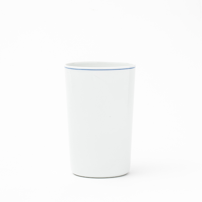 BEER 麦酒-呉須線
