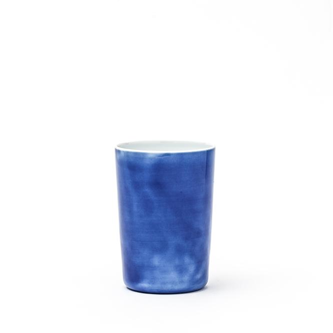 SAKE 酒-呉須巻