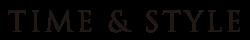 TS-logo-black.png