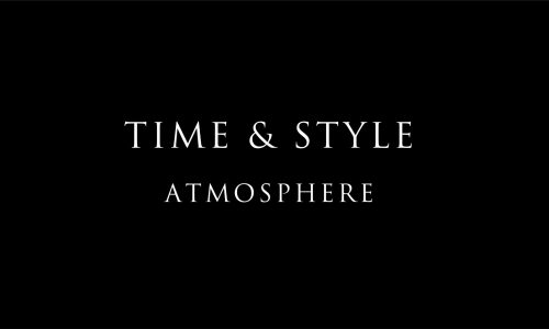 Atmosphere logo white