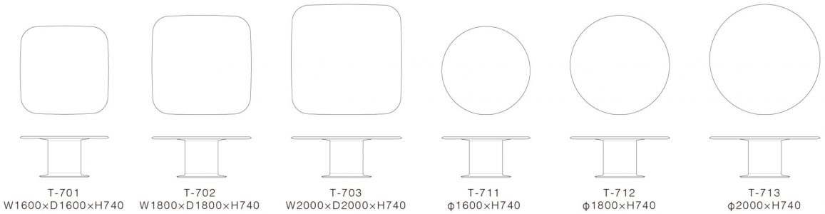 Elliptical2Elliptical table spec@2x-100