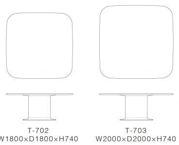 Elliptical2itemsnewElliptical table spec 2items@2x-100