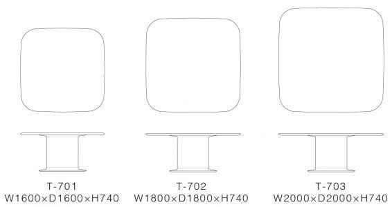 Elliptical3itemsnewElliptical table spec 2items@2x-100