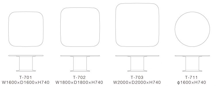 Elliptical4itemsnewElliptical table spec 2items@2x-100