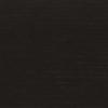 Ash dark wenge_wood_material_26