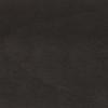 Beech charcoal grey