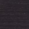 Oak<br>Tannin black