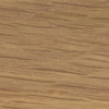 Oak<br>beeswax