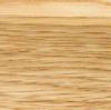 Oak beeswax