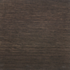 Oak Charcoal gray