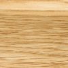 Oak Beeswax